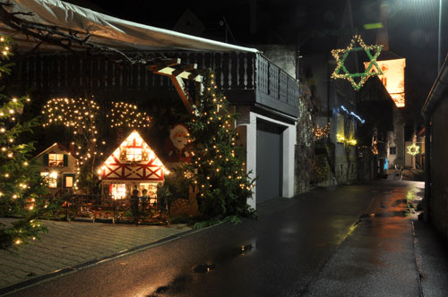 2016 11 adventsgasse