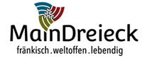 Logo MainDreieck 200
